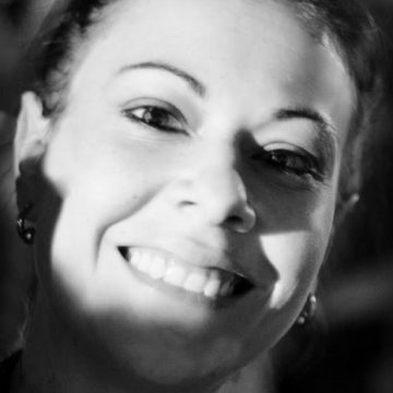 Silvia Montero Translater Writer
