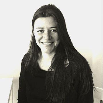 Irene Hidalgo