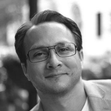 Sergion Masis